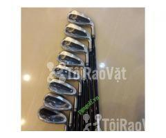 Bộ Gậy Golf XXIO MP1000 (MPX) - Hình ảnh 3/6