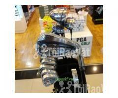 Bộ Gậy Golf XXIO MP1000 (MPX) - Hình ảnh 4/6