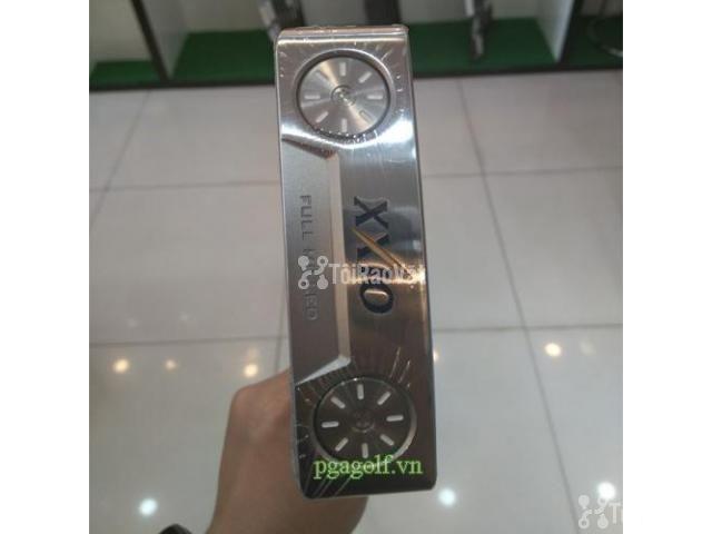 Bộ Gậy Golf XXIO MP1000 (MPX) - 5/6