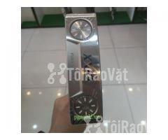 Bộ Gậy Golf XXIO MP1000 (MPX) - Hình ảnh 5/6
