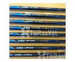 Bộ Gậy Golf XXIO MP1000 (MPX) - Hình ảnh 6/6
