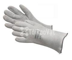 Bán găng tay chịu nhiệt Ansell chất lượng cao, giá rẻ