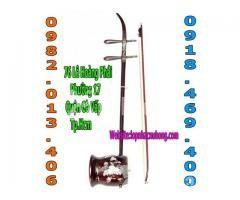 Siêu thị cho thuê đàn cò đàn nhị giá rẻ tại gò vấp - Hình ảnh 2/3
