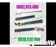 Địa điểm bán cần đàn guitar cổ điện phím lõm giá rẻ - Hình ảnh 3/3