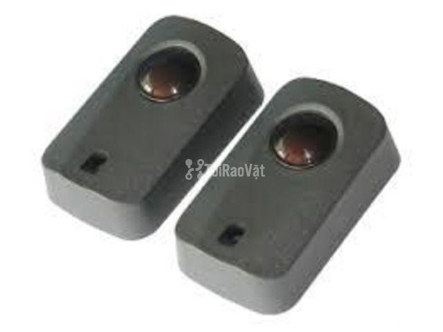 Cảm biến an toàn đơn tia (IR33) cho barrier - 1/1