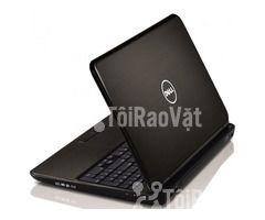 Laptop DELL Inspiron 14 3459 corei5 6200U