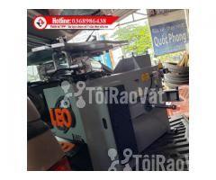 Máy Tháo Vỏ Xe Tay Ga, Xe Du Lịch LEO L8001 - Hình ảnh 4/4