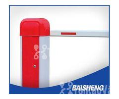 Barrier tự động Baisheng BS-606