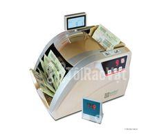 Máy đếm tiền Oudis 5500c giá cạnh tranh tại Miền Trung