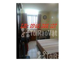 Cần bán căn hộ 3PN, ban công ĐN, tòa CT13A Ciputra Nam Thăng Long - Hình ảnh 1/4