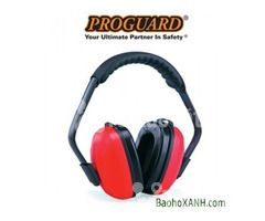 Bán ốp tai chống ồn PC-03EM