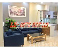 ( Bạn cần mua nhà.! ) - Bán chung cư Tràng An complex, chính chủ gửi b - Hình ảnh 2/6