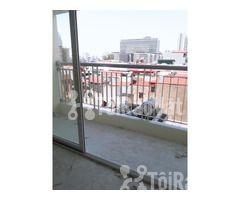 Bán căn hộ 83m3 đường Hoàng Quốc Việt 3PN, giá cực rẻ chỉ 26tr/m2 - Hình ảnh 1/4