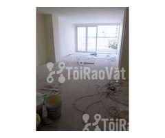Bán căn hộ 83m3 đường Hoàng Quốc Việt 3PN, giá cực rẻ chỉ 26tr/m2 - Hình ảnh 2/4