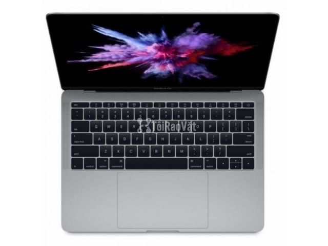 Macbook pro 2016 cần bán - 1/1