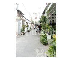 Bán nhà đẹp hẻm 195 Vườn Lài 4x20 đúc 2 lầu giá 7.5 tỷ P. Phú Thọ Hòa - Hình ảnh 4/4