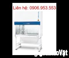 Chuyên cung cấp Tủ Cấy Vi Sinh (Việt Nam) cho phòng Lab TỦ CẤY VI SINH