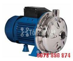 Thợ sửa máy bơm nước Quận Gò Vấp (0911 75 78 72))