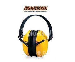 Bán ốp tai chống ồn chất lượng cao