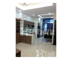 Bán chung cư Tràng An Complex, 74m2, CT1A, bán giá 3 tỷ 2. Lh-0946 366 - Hình ảnh 1/3