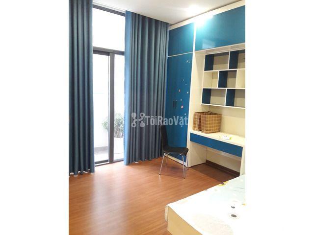 Bán chung cư Tràng An Complex, 74m2, CT1A, bán giá 3 tỷ 2. Lh-0946 366 - 2/3