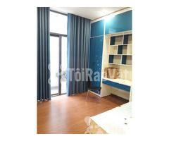 Bán chung cư Tràng An Complex, 74m2, CT1A, bán giá 3 tỷ 2. Lh-0946 366 - Hình ảnh 2/3