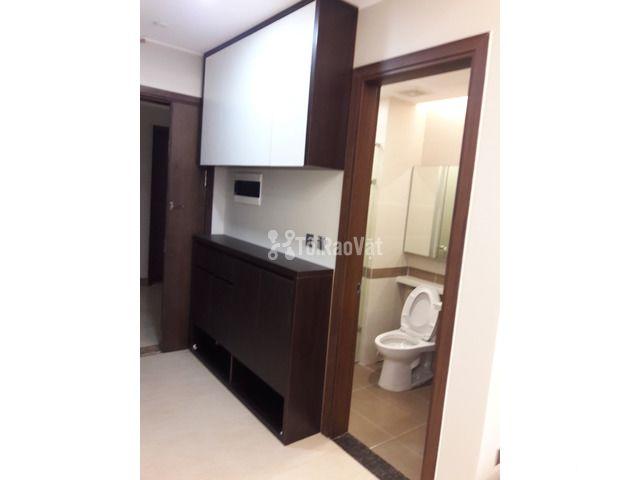 Bán chung cư Tràng An Complex, 74m2, CT1A, bán giá 3 tỷ 2. Lh-0946 366 - 3/3