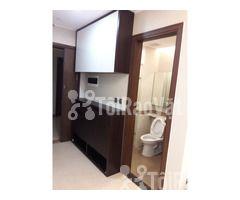 Bán chung cư Tràng An Complex, 74m2, CT1A, bán giá 3 tỷ 2. Lh-0946 366 - Hình ảnh 3/3
