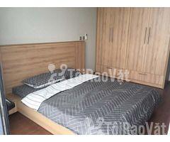 Chính chủ bán căn hộ Tràng An complex CT2, đã có sổ hồng BC Nam 145m2 - Hình ảnh 2/4