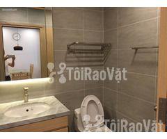 Chính chủ bán căn hộ Tràng An complex CT2, đã có sổ hồng BC Nam 145m2 - Hình ảnh 3/4