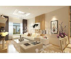 Bán tòa nhà thương mại giá rẻ- chỉ 26 triệu/m2- DT 66-83-89-91m2, mua  - Hình ảnh 1/6