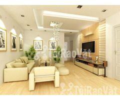 Bán tòa nhà thương mại giá rẻ- chỉ 26 triệu/m2- DT 66-83-89-91m2, mua  - Hình ảnh 2/6