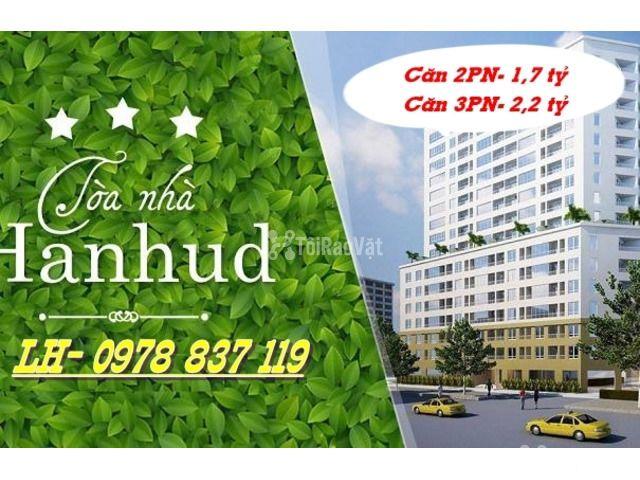 Bán tòa nhà thương mại giá rẻ- chỉ 26 triệu/m2- DT 66-83-89-91m2, mua  - 6/6