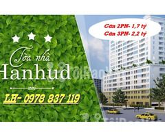 Bán tòa nhà thương mại giá rẻ- chỉ 26 triệu/m2- DT 66-83-89-91m2, mua  - Hình ảnh 6/6