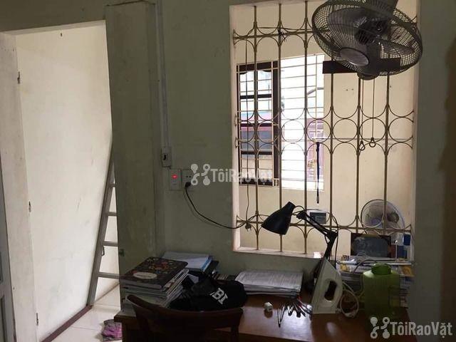 Ngõ rộng – Giá rẻ - Trần Phú – 30m – 3.5m mặt tiền – 1.8 tỷ. - 2/2