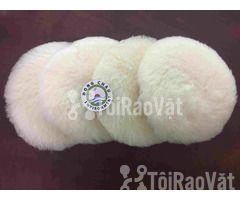 Phớt lông cừu 3M 05703, hàng nhập chính hãng. Đông Châu Co.,ltd