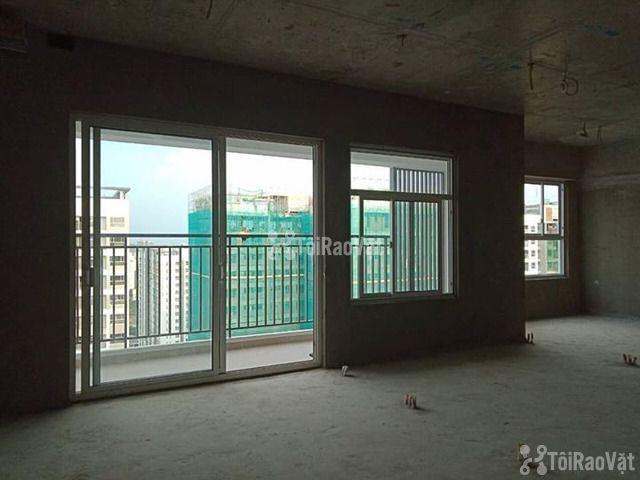 chuyển nhượng lại căn hộ sunrise riverside 70m2 giá 2ty15 0902363994 - 1/4