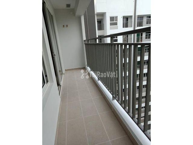 chuyển nhượng lại căn hộ sunrise riverside 70m2 giá 2ty15 0902363994 - 3/4