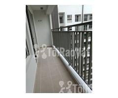 chuyển nhượng lại căn hộ sunrise riverside 70m2 giá 2ty15 0902363994 - Hình ảnh 3/4