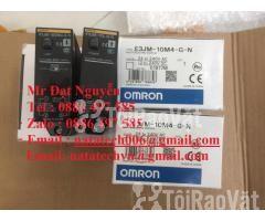E3JM-10M4T-G-N ,Cảm biến quang ,Omron  - Hình ảnh 2/2
