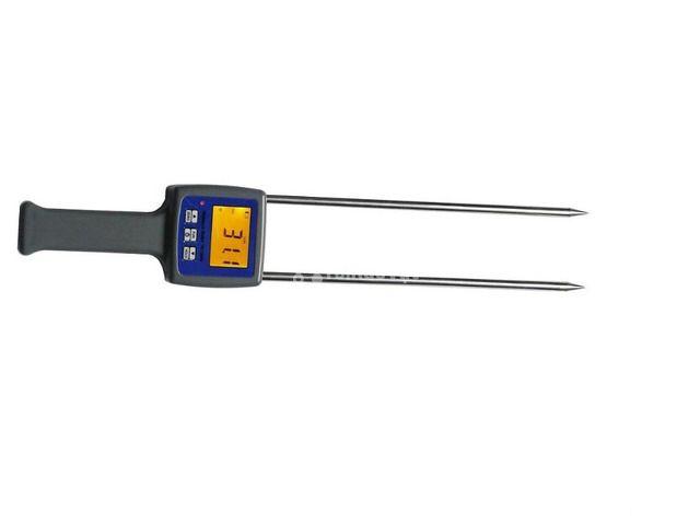 Máy đo độ ẩm mùn cưa TK100W chính hãng - 1/1