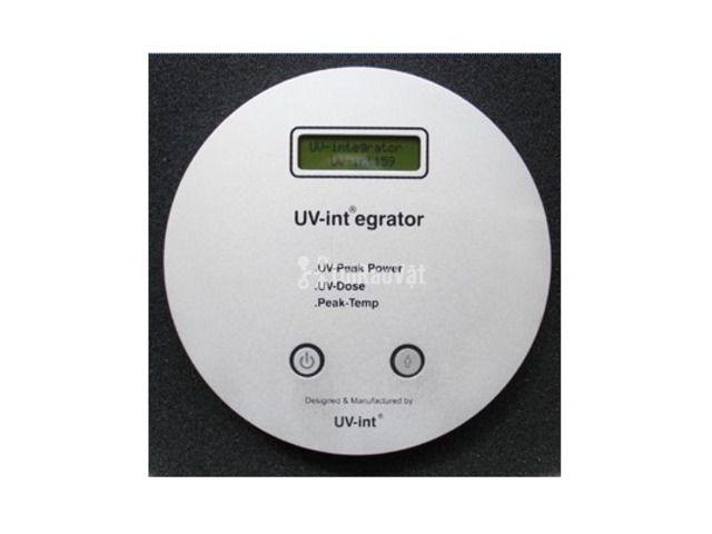 Máy đo nhiệt độ tia UV UV-INT-159 - 1/1