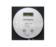 Máy đo nhiệt độ tia UV UV-INT-159