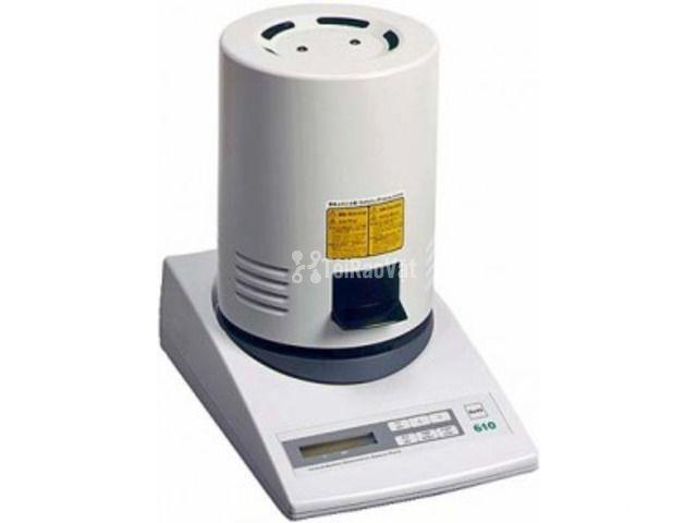 Cân đo độ ẩm FD-610 Kett Japan chính hãng - 1/1