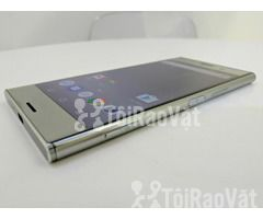 Sony XA One Plus 99% ram 4G