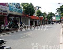 Bán đất Cửu Việt