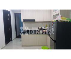Bán căn hộ chung cư Nghĩa đô, 65m2, 02 ngủ+2 vệ sinh (căn chính chủ) - Hình ảnh 1/2