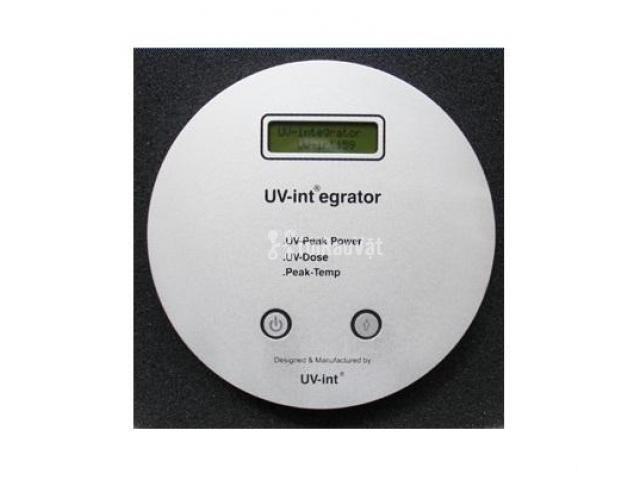 Thiết bị đo nhiệt độ tia UV  UV-ILT-159 - 1/1