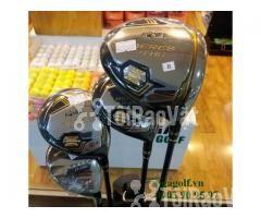Bộ gậy Golf Honma Beres S-06 3 Sao - Hình ảnh 3/4
