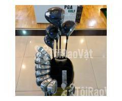 Bộ Gậy Golf XXIO Prime SP1000 - Hình ảnh 1/4